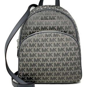 💯 Authentic MICHAEL Michael Kors Backpack